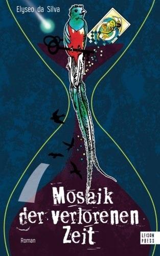 Ich will zurück – Mosaik der verlorenen Zeit [Rezension]