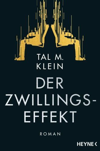 DO NOT TELEPORT! – Der Zwillingseffekt [Rezension]