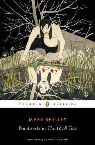Trauern über fiktive und echte Monster – Frankenstein [Rezension]
