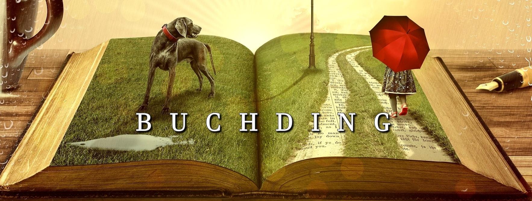 BUCHDING