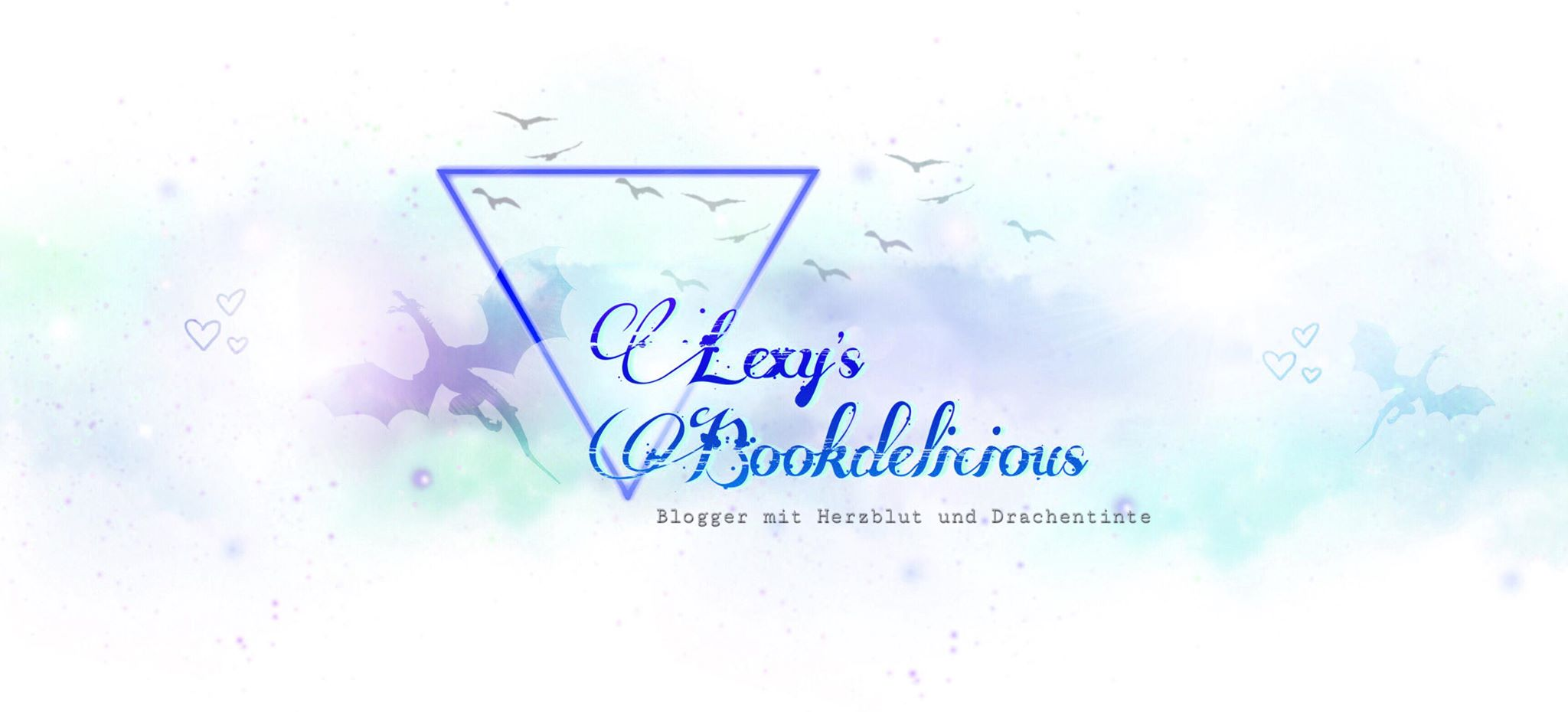 Lexys BookDelicious