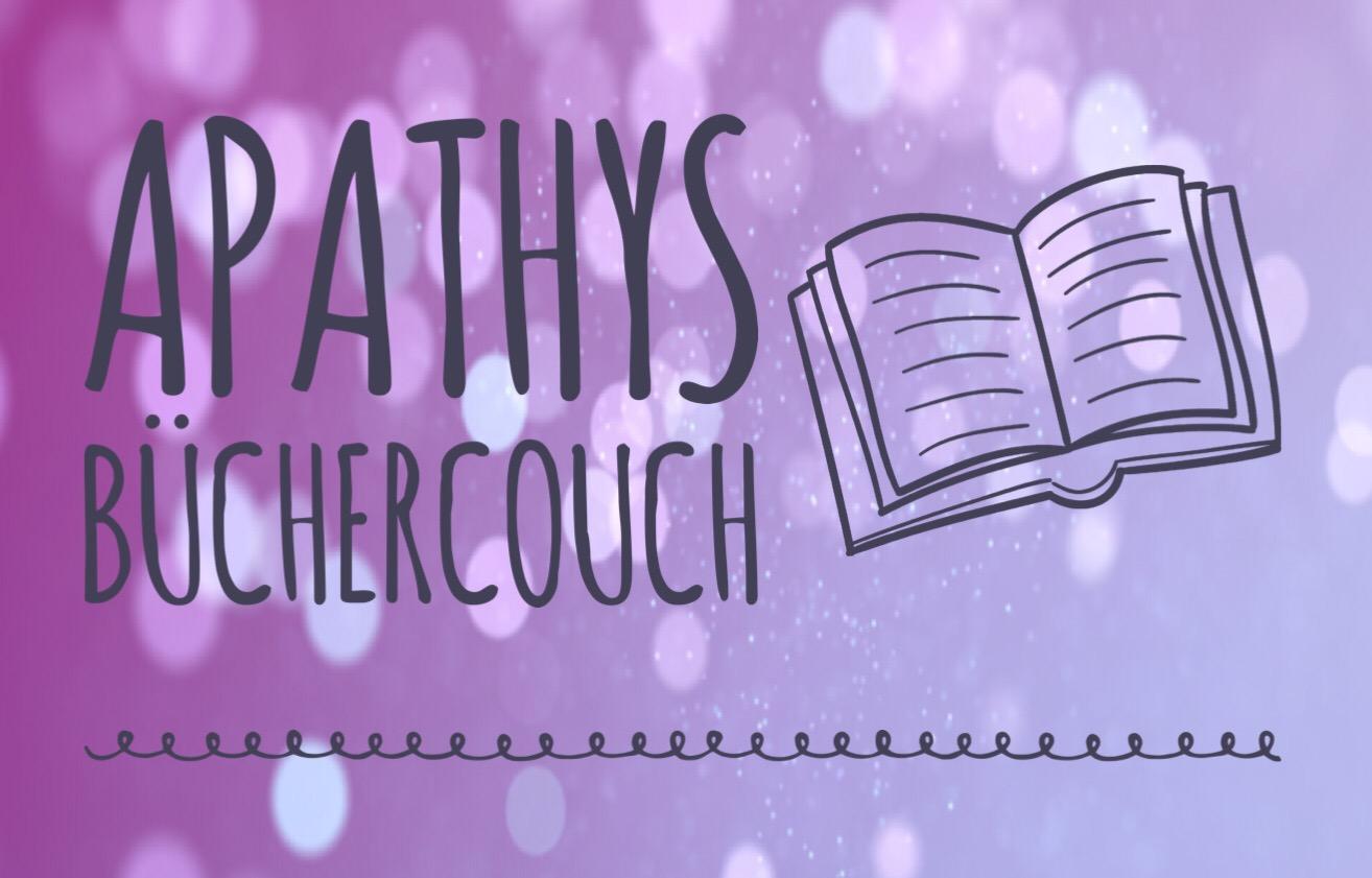 Apathy Lovebooks
