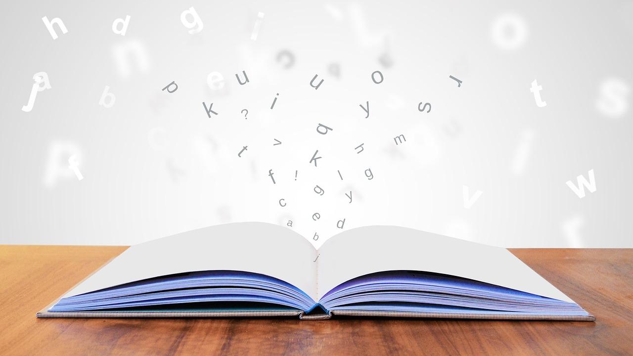 Kurzromane – Der literarische Brunch