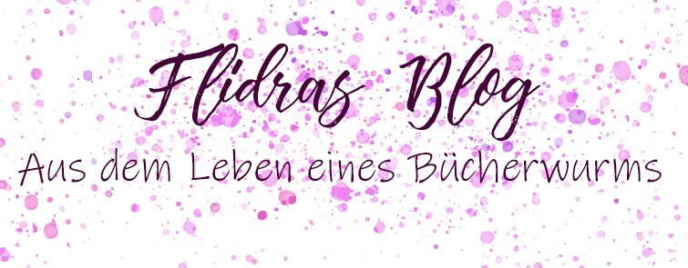 Flidras Blog