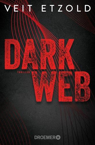 Der Puppendoktor – Dark Web [Rezension]
