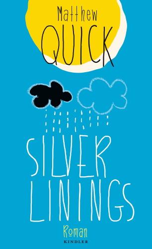 Ein echter Silberstreif am Horizont - Silver Linings