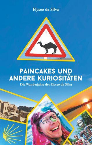 Paincakes und andere Kuriositäten