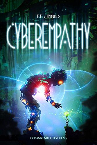 Sci-Fi für Selbstdenker – Cyberempathy
