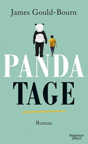 Ein sehr schlechter Vater wird ein bisschen besser – Pandatage