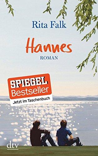 Briefe an einen Sterbenden – Hannes