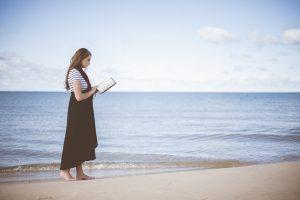 Bücher unseres Lebens – Was ist das beste Buch aller Zeiten?